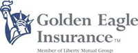 Golden Eagle Insurance
