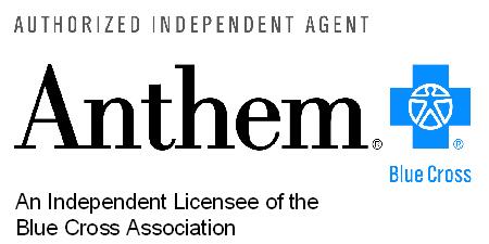Health Insurance | Blue Shield | Anthem Blue Cross
