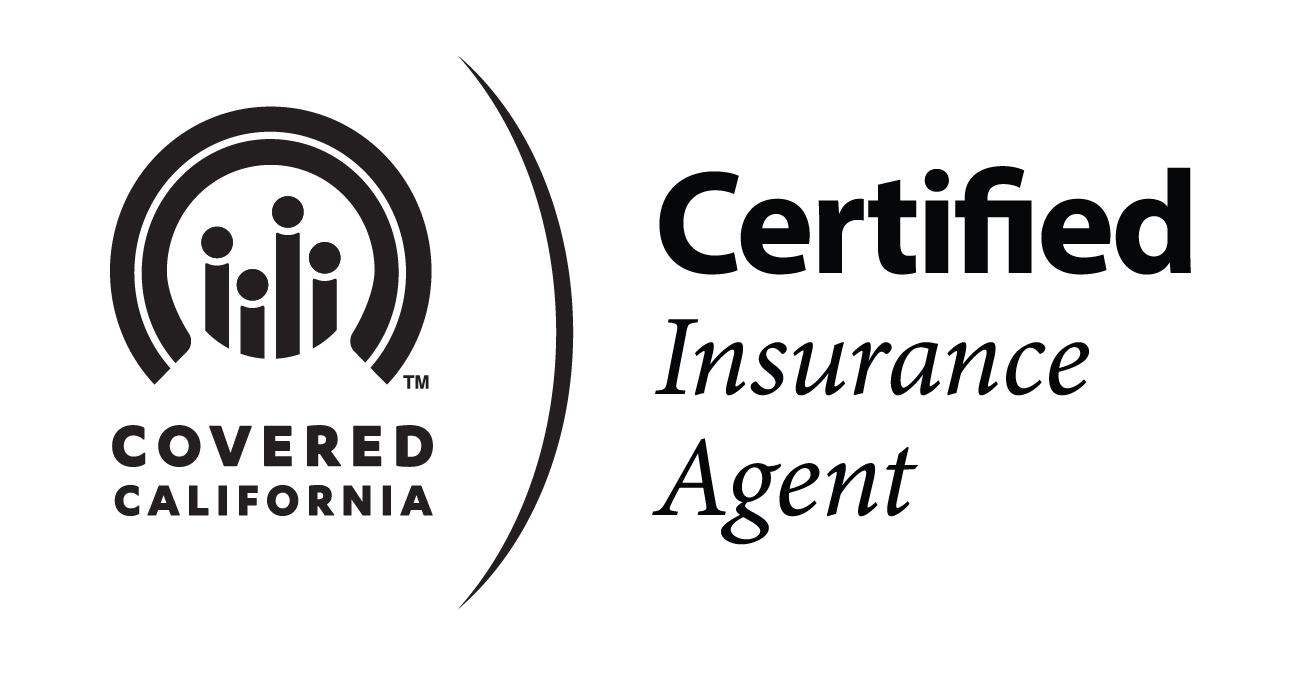Placerville Insurance Auto Home Business Health Ca Isu